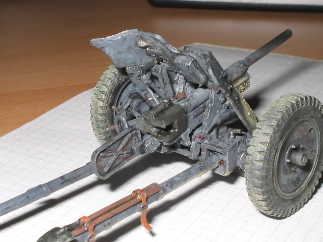 Opel Blitz (Italeri 1/35) Pak35fini3