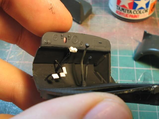 Opel Blitz (Italeri 1/35) Pedaleplasticcard1