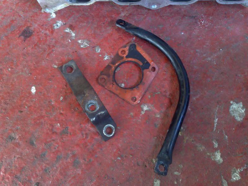BREAKING SWIFT GTI 06032010530