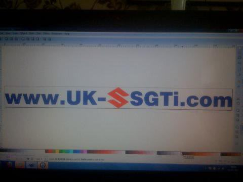 T Shirt run? - Page 2 284443_2214463243188_1295762932_32612361_2531329_n
