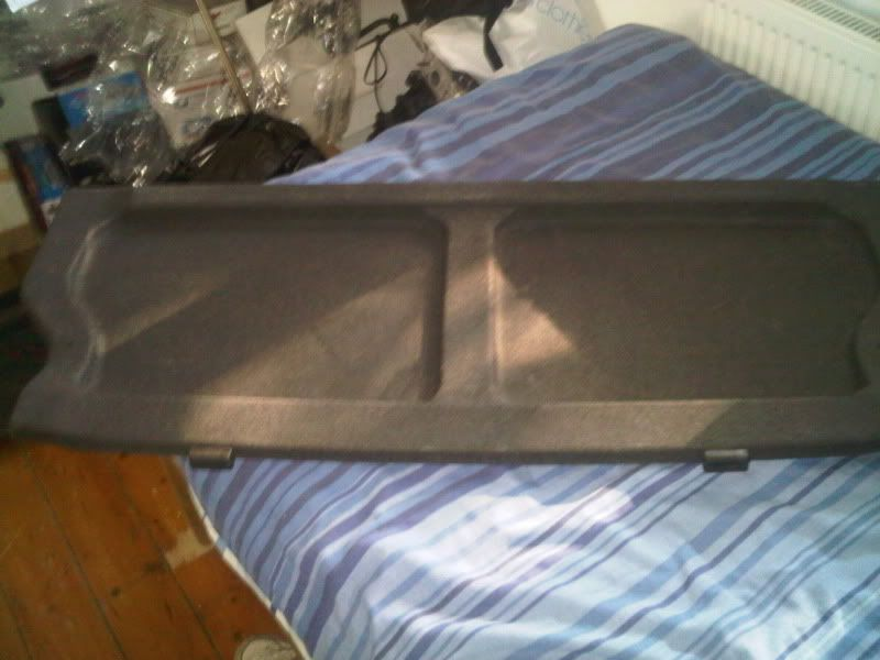 Rear parcel shelf IMG00016-20100523-1749