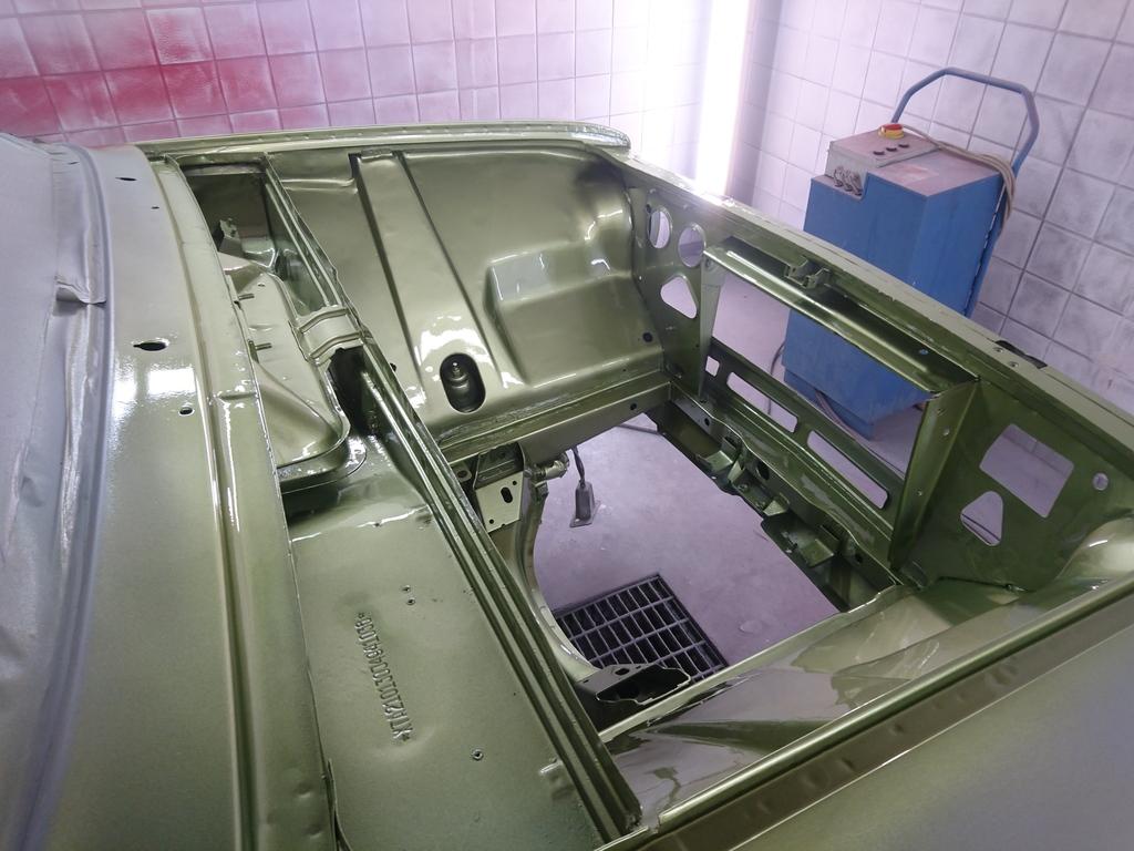 LuniLAB: Lada 1200L -89 - Sivu 5 DSC_1092_zps7amfltkg