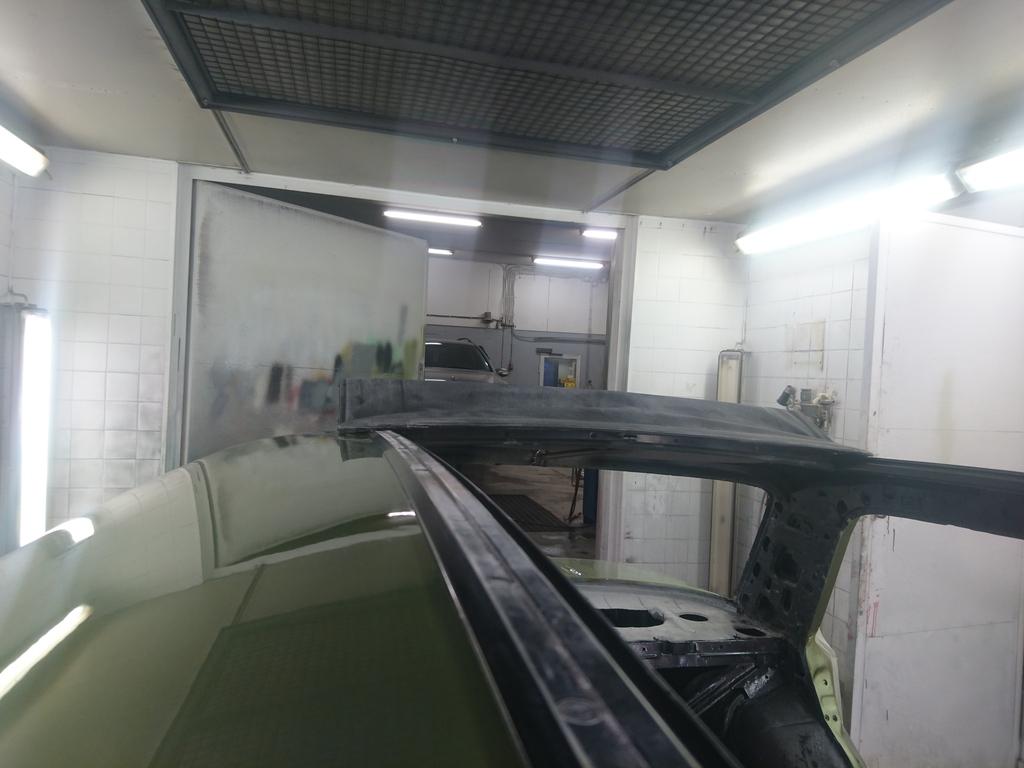 LuniLAB: Lada 1200L -89 - Sivu 5 DSC_1142_zpshz3zhxne