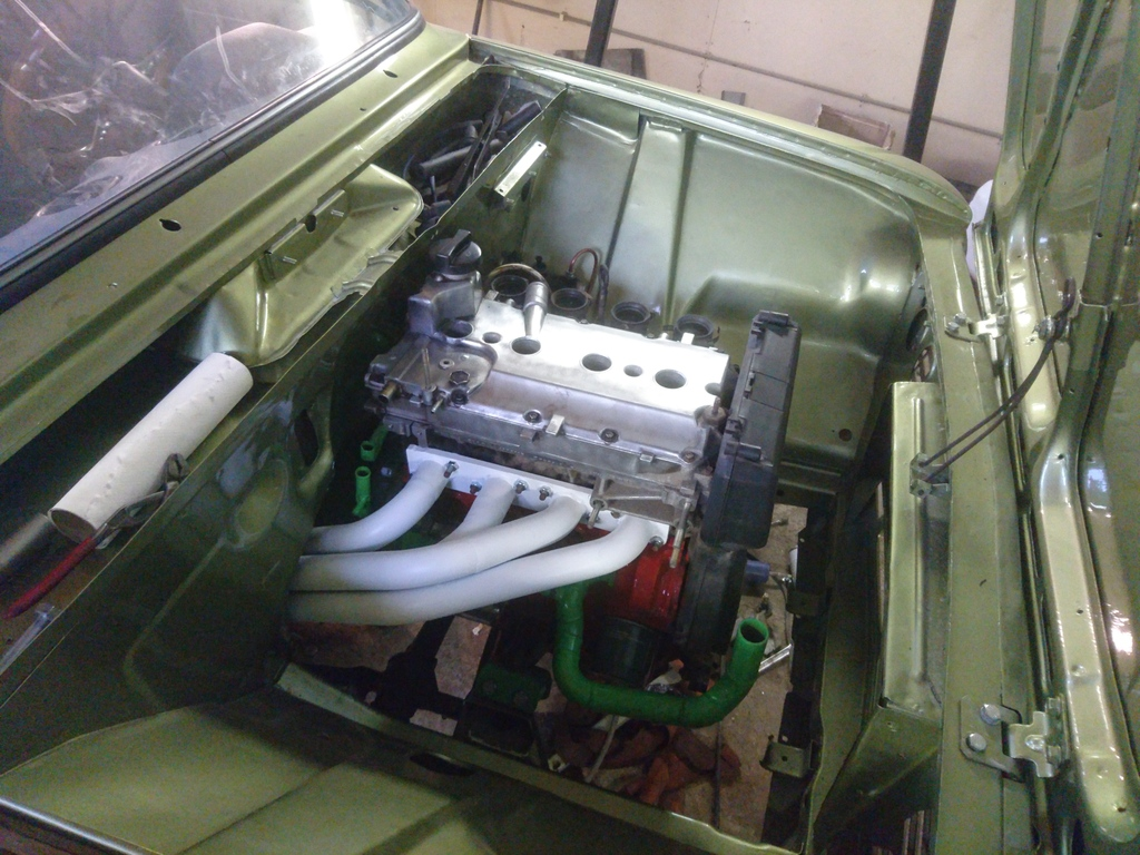 LuniLAB: Lada 1200L -89 - Sivu 5 DSC_1419_zpsxyplkqvz