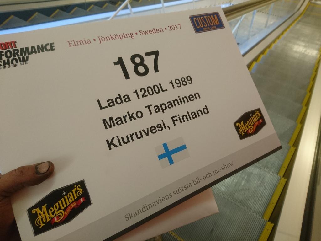 LuniLAB: Lada 1200L -89 - Sivu 5 DSC_1517_zpskzqzquld