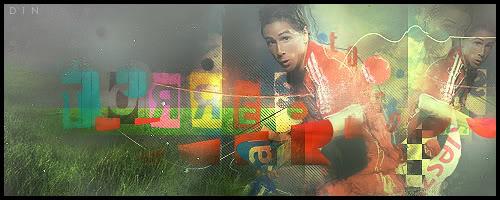 Liga Uno |Chelsea FC| Torres2-1