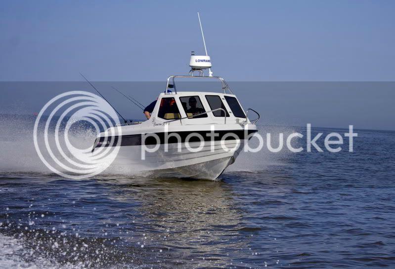 prestatyn sailing club 17-04-10 IMG_3963
