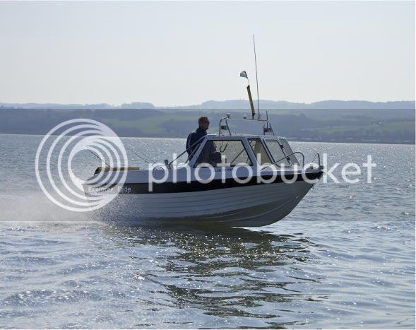prestatyn sailing club 17-04-10 IMG_3995