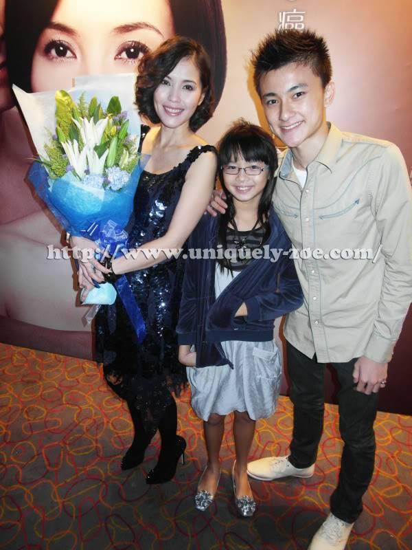 """""""割爱Love Cuts"""" Charity Gala Premier SAM_0437copy"""