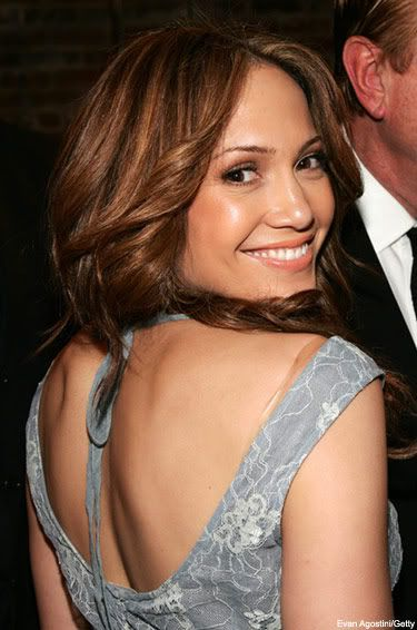 Jennifer Lopez 2 Pictures, Images and Photos