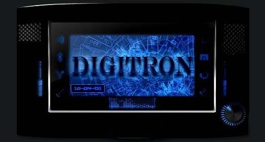 Digitron-Student Boards