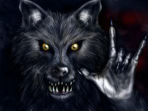General Mood - Page 4 Midnight_werewolf