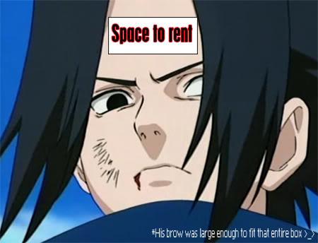 Naruto - Page 3 Billboardbrow9fp