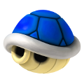 The last post wins!!!!!!!!11!!1!!one!1!! Blue_Shell