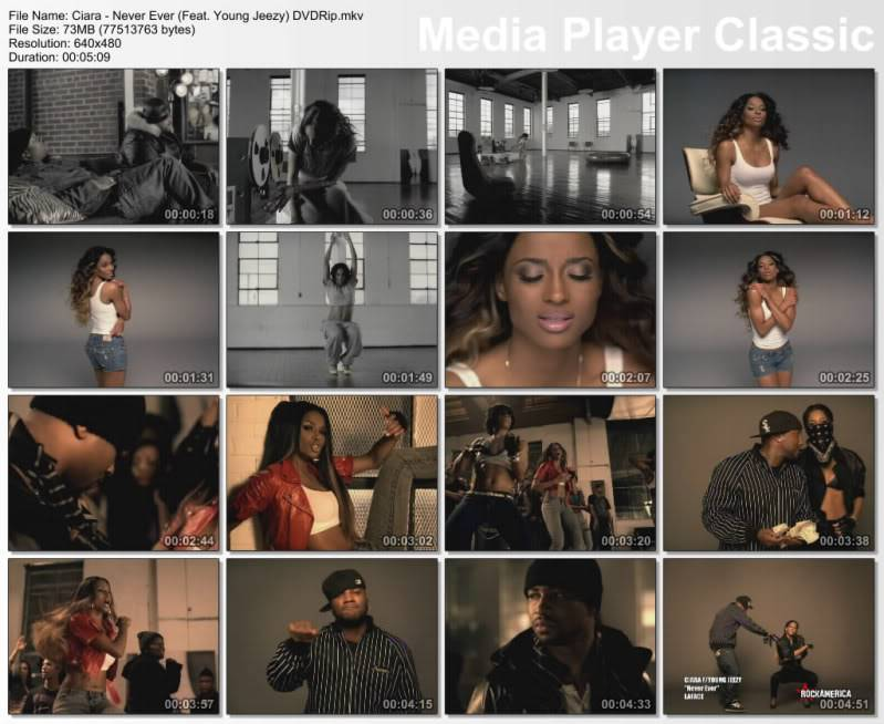 19/05/2009 - Ciara featuring Young Jeezy - Never Ever Thumbs20090424224404