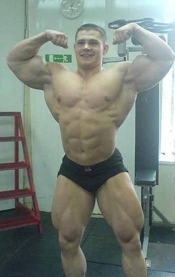 Alexy Lesukov L_4f43c8a72e024f54a6370f55319b19d1