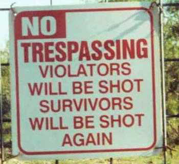 Funny Images (AND IT'S REALLY LOL) - Page 2 Funny_signs_6