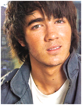 kevin jonas Pictures, Images and Photos