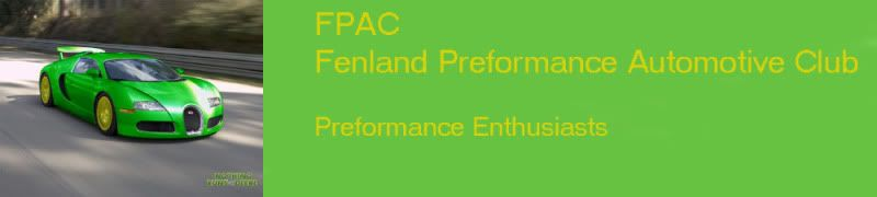 FPAC Banner Untitled-1-1