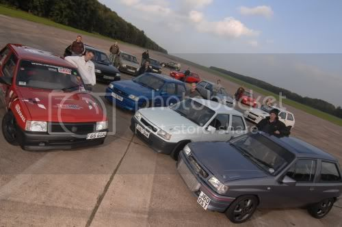 FPAC Meet.....? Bruntycars
