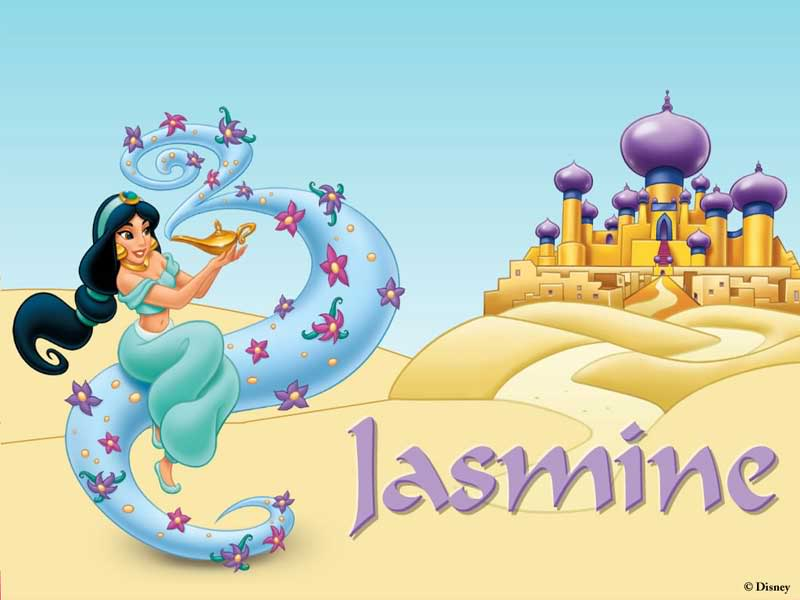 مكتبة ضخمة من صور ورمزيات اميرات ديزني Princess_Jasmine