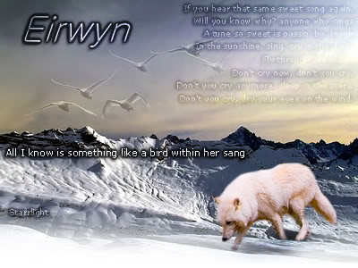 eirwyn-1.jpg picture by megan_starr9