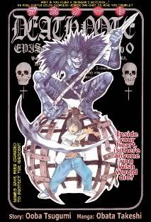 [DD] Death Note Ea97765d