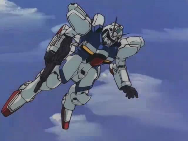 Gundam (Todas lsas Generaciones) Snapshot20080712142357