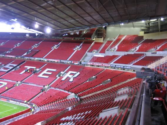 .::proyecto de estadios internacionales::. - Página 8 STB_0165