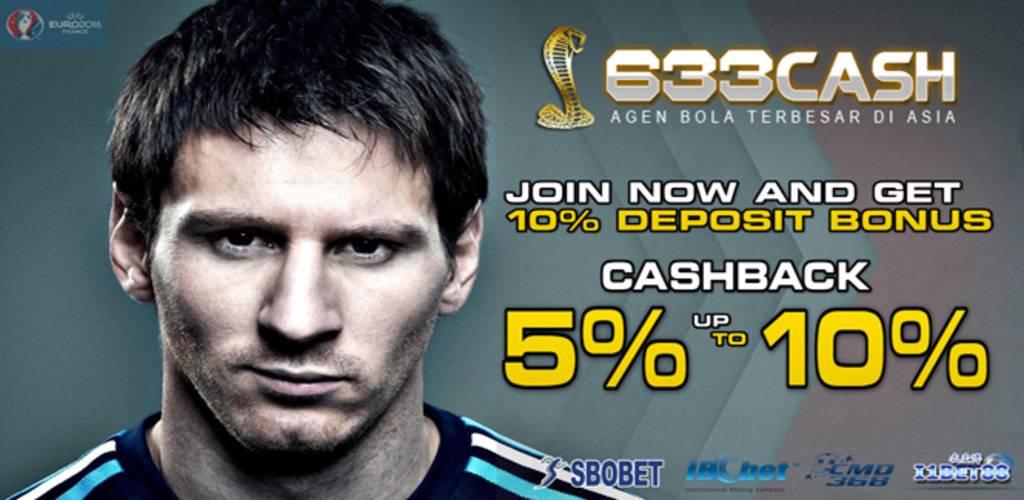 633cash salah satu Situs Agen Bandar Bola terbaik & terpercaya seIndonesia. Leo-Messi-Wallpapersyhgyh_zpsglx3vypu