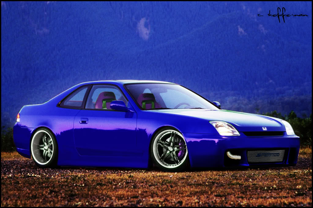 5th gen lude voting 5