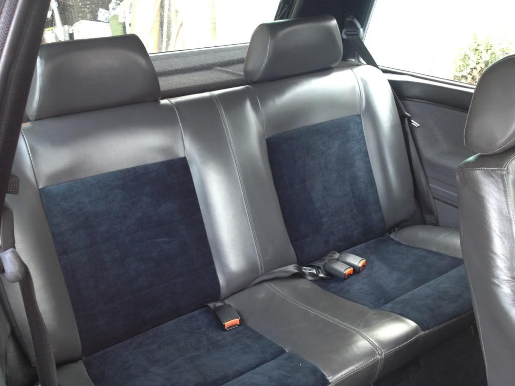 Mk2 Golf Gti 20v sleeper 5101B90E-8D40-4897-A1FA-0DA6481CD508-6690-000006C33E8E12BF