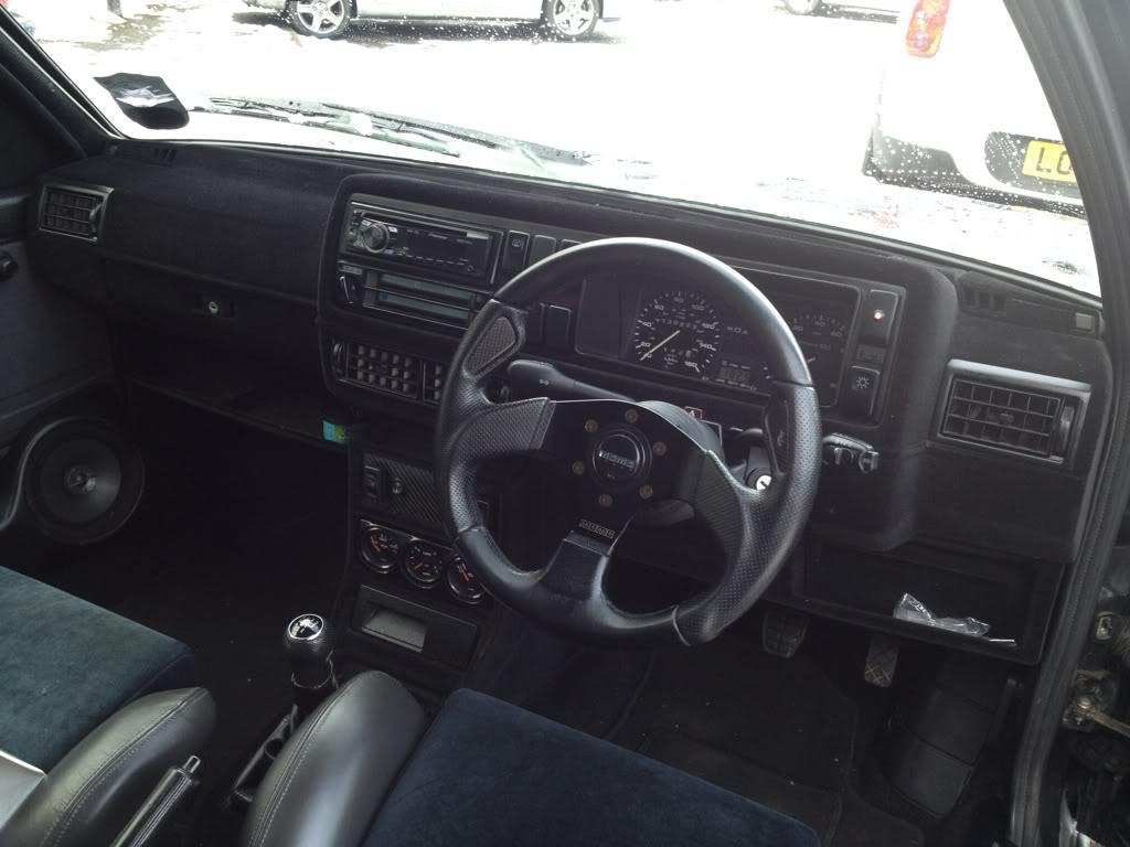 Mk2 Golf Gti 20v sleeper 60217643-BBBC-424D-8227-9204E591E2A5-6690-000006C331605834