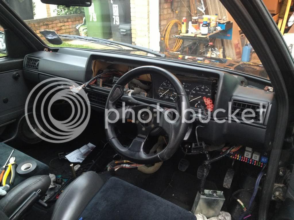 Mk2 Golf Gti 20v sleeper A0B09EA9-91ED-4F9C-BCAD-FA5073048B12-4397-00000470CC9E5E93