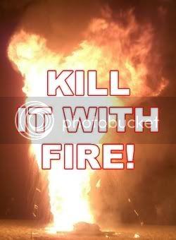 IT'S ALIVE!!!!!!!!!!!!!!!!!!!!!!!!!! Fire-1