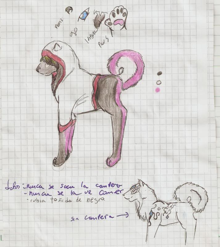 Mis personajes Dibujos001-1