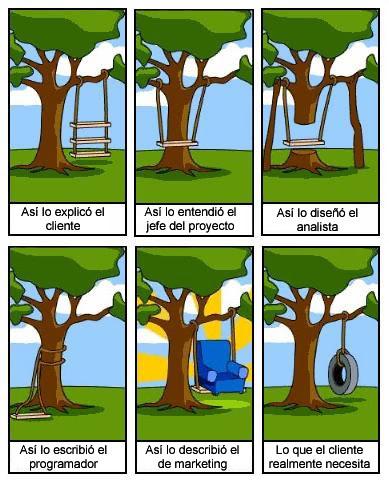 el show del chiste - Página 5 Humor-programador