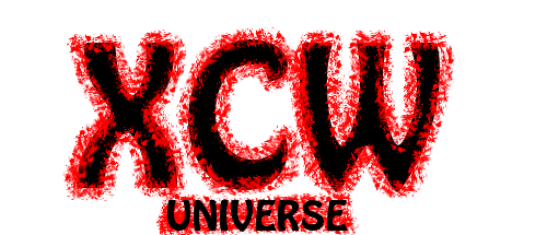 XCW Universe - Can your CAW Survive?