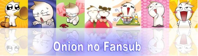 Onion no Fansub