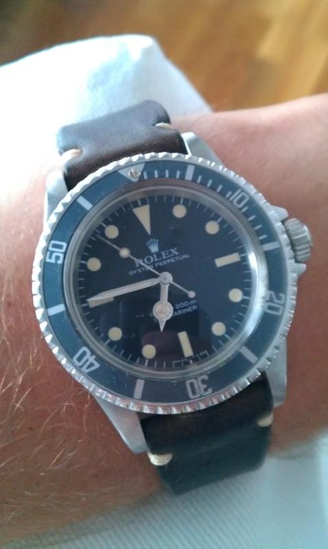 -Qt - Et si on faisait un Feu de plongeuses vintages ? - Page 3 Rolex_image2921948