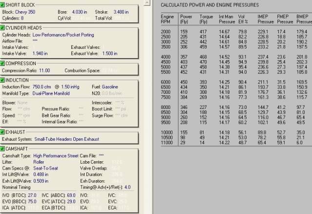 Cam pour Olds 455 suggéré - Page 2 Rollerpourfirebuick