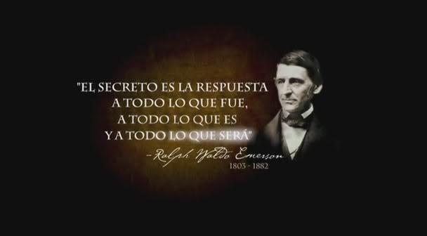 El secreto [1 link] - Audio latino  TheSecretLatino_by_louper_anguia-1