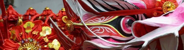 Bán cờ dạ quang trung quốc, lông cừu và châu trung quốc 400072_10150514203946317_118110906316_9017896_1123616224_n