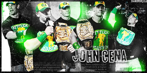 Sexy Boy Locker Room John_Cena_by_DAMNStylz