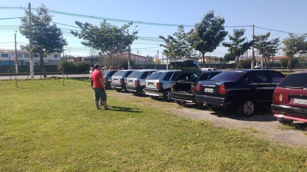 Encontro Uniao & Geração - Suzano 11406541_1460115630949448_943858742646886871_o_zpsnshqsb56
