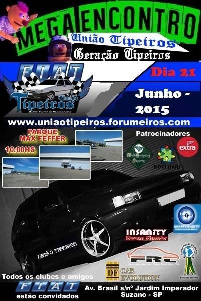 Encontro Uniao & Geração - Suzano Flyer%20Encontro%20Suzano_zpslkg0jaod