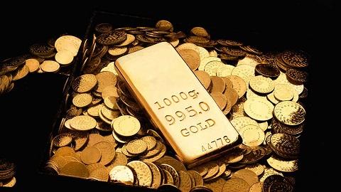 Cập nhật tin tức thị trường vàng (daily) - Page 38 1_zps1nbqmzvn