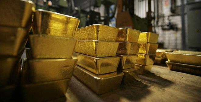 Cập nhật tin tức thị trường vàng (daily) - Page 38 1_zpsd7kmsdfb