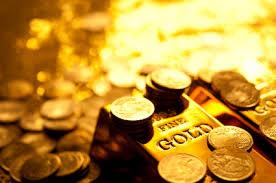Cập nhật tin tức thị trường vàng (daily) - Page 38 1_zpsdif85m6q
