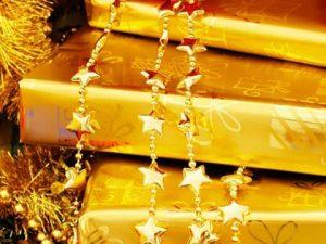 Cập nhật tin tức thị trường vàng (daily) - Page 38 1_zpsec7zxuz9